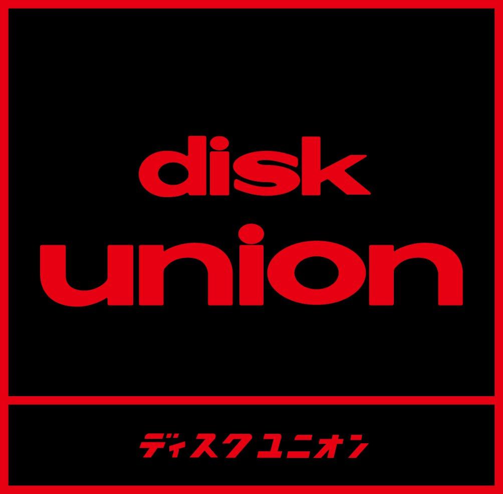 DISK_UNION