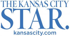 Kansas_City_Star_logo